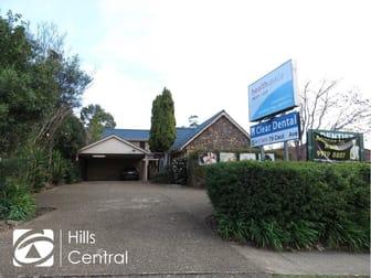 79B Cecil Avenue Castle Hill NSW 2154 - Image 1