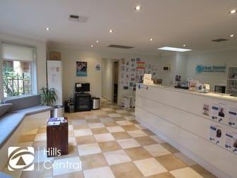 79B Cecil Avenue Castle Hill NSW 2154 - Image 2