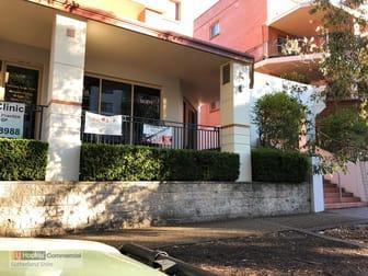41/40-44 Belmont Street Sutherland NSW 2232 - Image 1