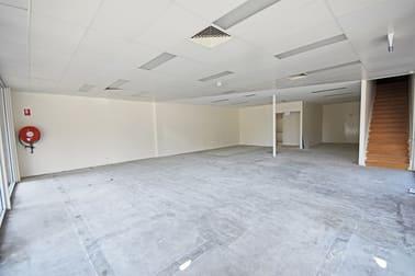 2/437 Dean Street, Albury NSW 2640 - Image 3