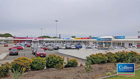 2532 Gold Coast Highway Mermaid Beach QLD 4218 - Image 2
