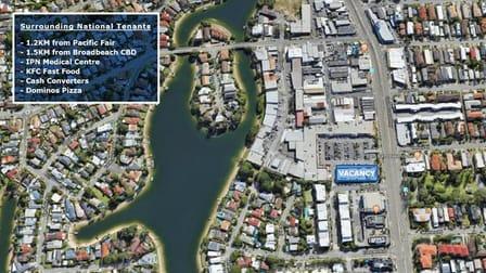 2532 Gold Coast Highway Mermaid Beach QLD 4218 - Image 3