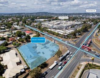Clifford Square/131 Anzac Avenue Newtown QLD 4350 - Image 1