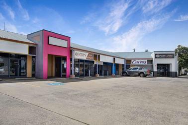 Clifford Square/131 Anzac Avenue Newtown QLD 4350 - Image 2
