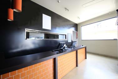 Clifford Square/131 Anzac Avenue Newtown QLD 4350 - Image 3