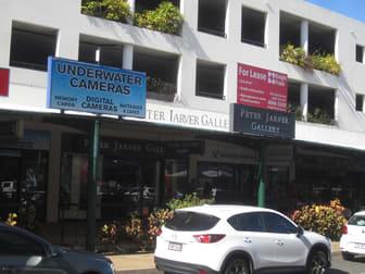 Lot 112 & 113/38 Abbott Street Cairns City QLD 4870 - Image 2