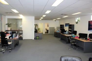 L1, Suite2/36 Park Street South Melbourne VIC 3205 - Image 1