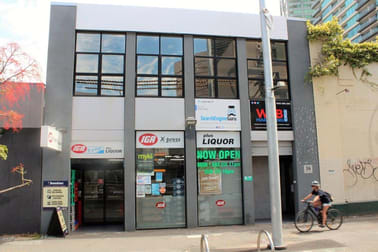 1&2/36 Park Street South Melbourne VIC 3205 - Image 1
