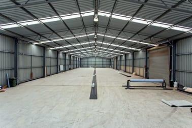 53 South Terrace Wingfield SA 5013 - Image 1