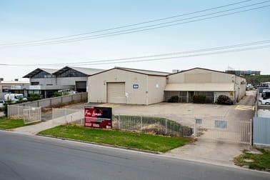 53 South Terrace Wingfield SA 5013 - Image 2
