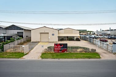 53 South Terrace Wingfield SA 5013 - Image 3