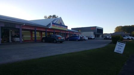 2B/50 Oak Street Andergrove QLD 4740 - Image 3