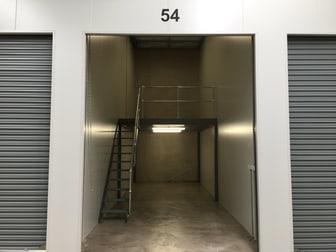 Storage Unit 54/26 Meta Street Caringbah NSW 2229 - Image 2