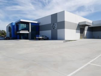 109 National Boulevard Campbellfield VIC 3061 - Image 2