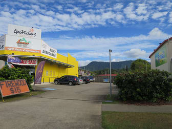 556 Mulgrave Road, Cairns City QLD 4870 - Image 3