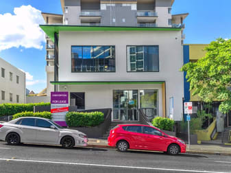 155 Wharf Street Spring Hill QLD 4000 - Image 1