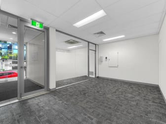 155 Wharf Street Spring Hill QLD 4000 - Image 2
