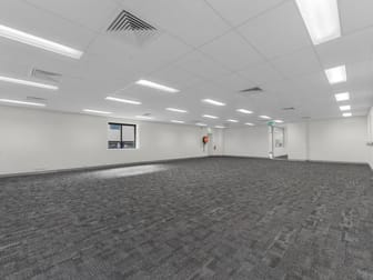 155 Wharf Street Spring Hill QLD 4000 - Image 3
