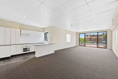 Level 2/214 Military Road Neutral Bay NSW 2089 - Image 2