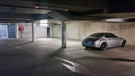 Multiple Car Spaces/263 Queen Street Campbelltown NSW 2560 - Image 2