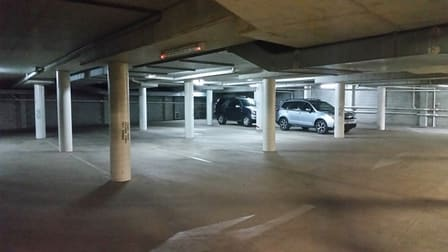 Multiple Car Spaces/263 Queen Street Campbelltown NSW 2560 - Image 3
