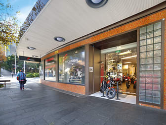 52-58 William Street Woolloomooloo NSW 2011 - Image 1