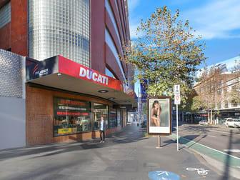52-58 William Street Woolloomooloo NSW 2011 - Image 2