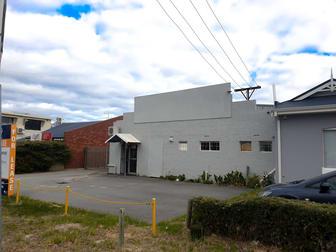 195 Campbell Street Belmont WA 6104 - Image 1
