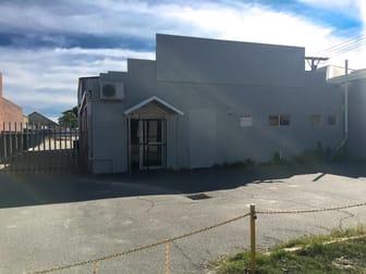 195 Campbell Street Belmont WA 6104 - Image 3