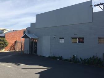 195 Campbell Street Belmont WA 6104 - Image 2