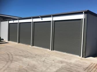 E1-2-3/10-12 Prospect Street, Mackay QLD 4740 - Image 1