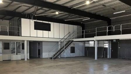 E1-2-3/10-12 Prospect Street, Mackay QLD 4740 - Image 3