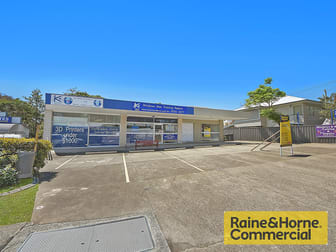 151 Hamilton Road, Wavell Heights QLD 4012 - Image 1