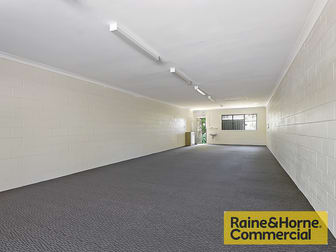 151 Hamilton Road, Wavell Heights QLD 4012 - Image 2