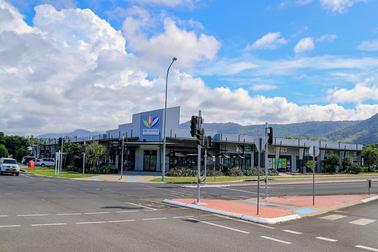 Cnr Smithfield Village Drive & O'Brien Road Smithfield QLD 4878 - Image 1