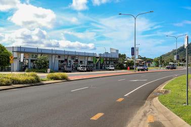 Cnr Smithfield Village Drive & O'Brien Road Smithfield QLD 4878 - Image 2