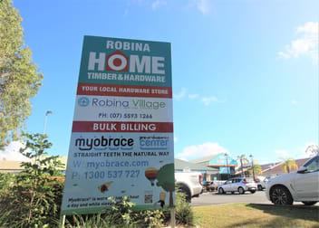 Robina QLD 4226 - Image 3