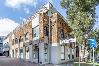 65 Hume Street Crows Nest NSW 2065 - Image 1