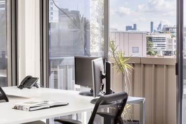 Suite 2.02/65 Hume Street Crows Nest NSW 2065 - Image 2
