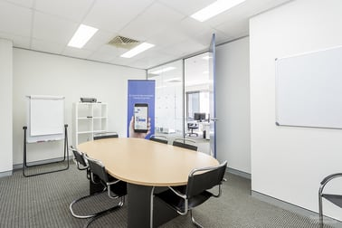 65 Hume Street Crows Nest NSW 2065 - Image 2