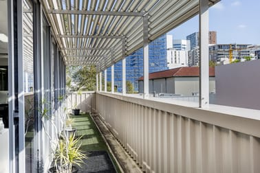 Suite 2.02/65 Hume Street Crows Nest NSW 2065 - Image 3
