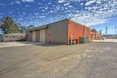 164a Princes Highway, South Nowra NSW 2541 - Image 1