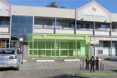 2/8-10 Ebert Parade Lawnton QLD 4501 - Image 1