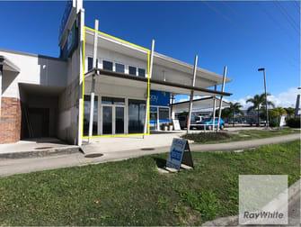 2/671-675 Deception Bay Road Deception Bay QLD 4508 - Image 1