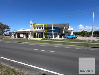 2/671-675 Deception Bay Road Deception Bay QLD 4508 - Image 2