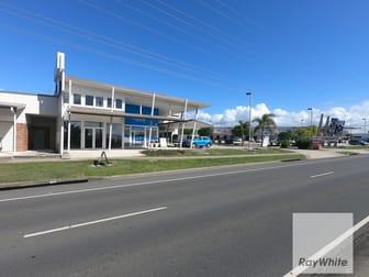 2/671-675 Deception Bay Road Deception Bay QLD 4508 - Image 3