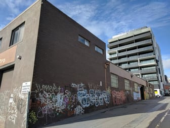 Whole Office Suite 2.0/2-6 Hull Street Richmond VIC 3121 - Image 3