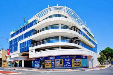 16-18 Bridge Street Epping NSW 2121 - Image 1