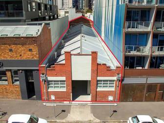 45-47 Batman Street West Melbourne VIC 3003 - Image 1