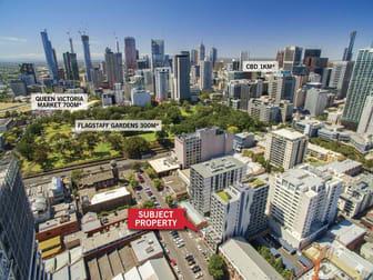 45-47 Batman Street West Melbourne VIC 3003 - Image 2